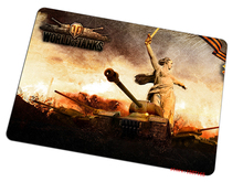 world of tanks mouse pad Free Goddess large pad to mouse computer mousepad wot Imported rubber gaming mouse mats to mouse gamer(China)