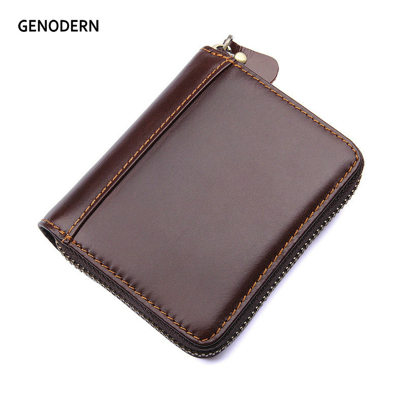 card wallet (3)