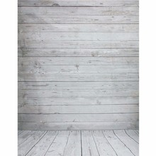 3x5ft Vinyl Photography Background Wall Floor Wooden Photographic Backdrops For Studio Photo Props Cloth new 1 x 1.5m