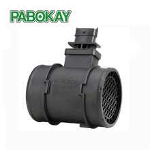 Mass Air Flow Maf Sensor Meter For Saab 9-3 9-5 Alfa Romeo156 159 Chevrolet Lacetti Nbuira Captiva 1.9 2.0 0281002618 0281002683(China)