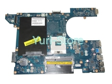 NOKOTION CN-0N35X3 0N35X3 Laptop motherboard For Dell 15R 5520 Notebook PC Main Board System Board LA-8241P DDR3(China)