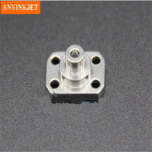 Suitable for Hitachi printer nozzle 65um(China)