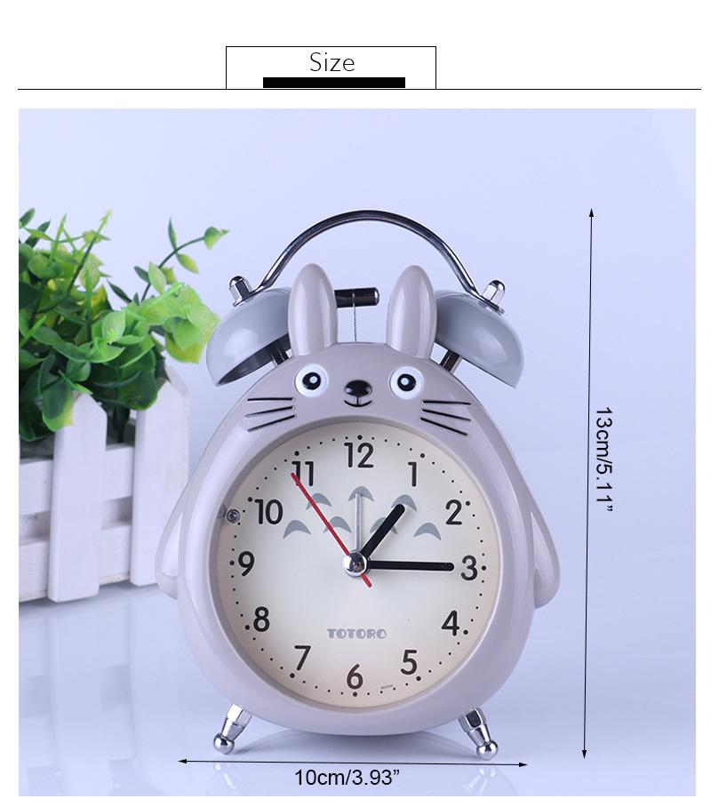 clock (16)