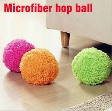 Authentic Mocoro hair ball Jun cute sweeping robots and automatic vacuum cleaners are also pet toys pet companion free shipping