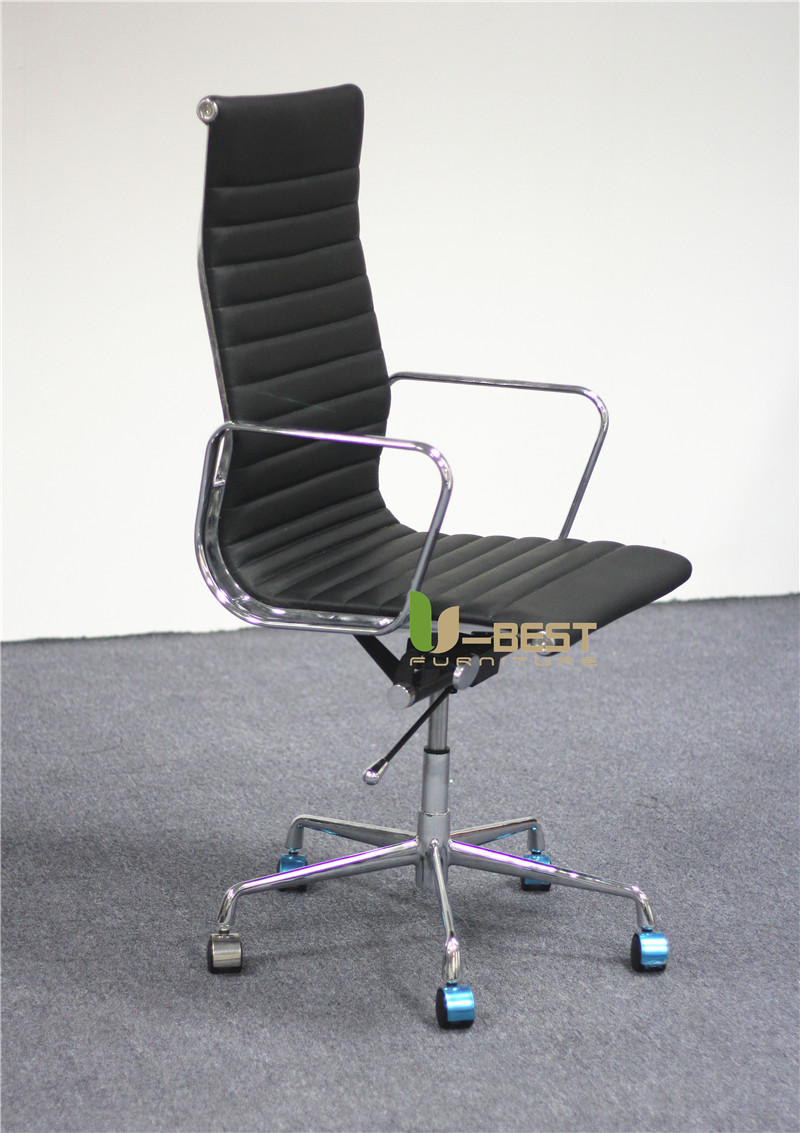 eames high back office chair 2