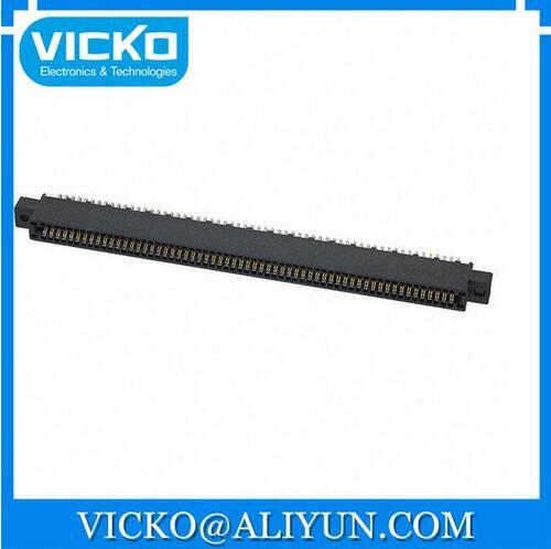 [VK] CR22D-120D-2.54DSA(70) CR22D-120D CONN EDGE CARD 120 POS 2.54MM Card Edge Connectors<br><br>Aliexpress