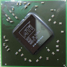 Original New ATI 216-0731004 216 0731004 BGA Chipset