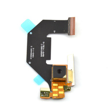 For Motorola Atrix 4G MB860 Back Rear Camera Volume Flex Cable