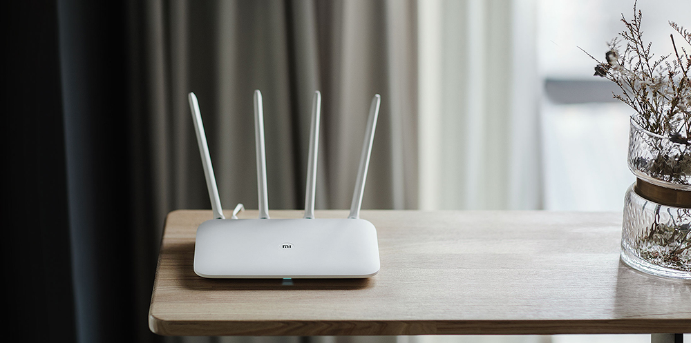 Original-Xiaomi-Mi-WiFi-Router-4-WiFi-Repeater-2.4G-5GHz-128MB-DDR3-1200-Dual-Band-Dual-Core-880MHz-APP-Control-Wireless-Router-15
