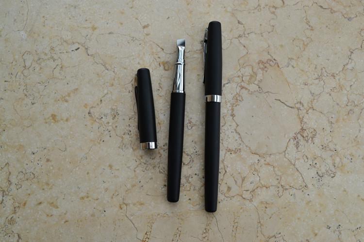 Free shipping Pen-fiber cleaver, fiber cutting pen ,strokes tungsten steel cutting fiber special pen<br><br>Aliexpress
