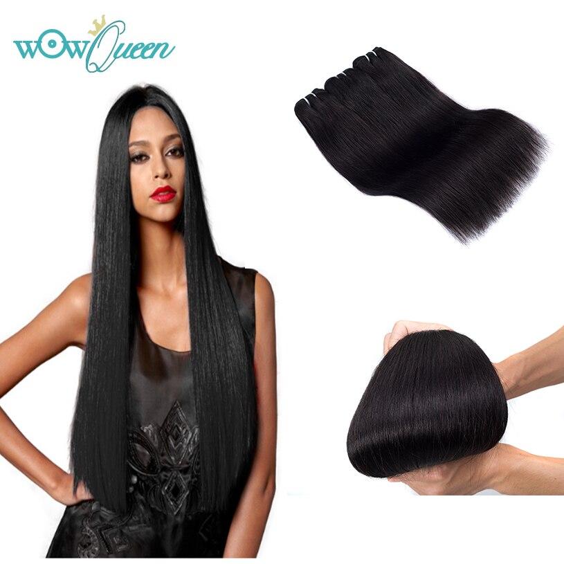 7A Peruvian Virgin Hair 4pcs/lot Peruvian Virgin Hair Straight 100% Human Hair Weave Mink Peruvian Straight Hair Extensions<br><br>Aliexpress