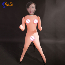 Realistic Inflatable Doll For Men Sex Robot Dolls Vagina Sexual Dolls Porn Sex Toys For Men Vagina Toy Boneca Inflavel Sexo Male