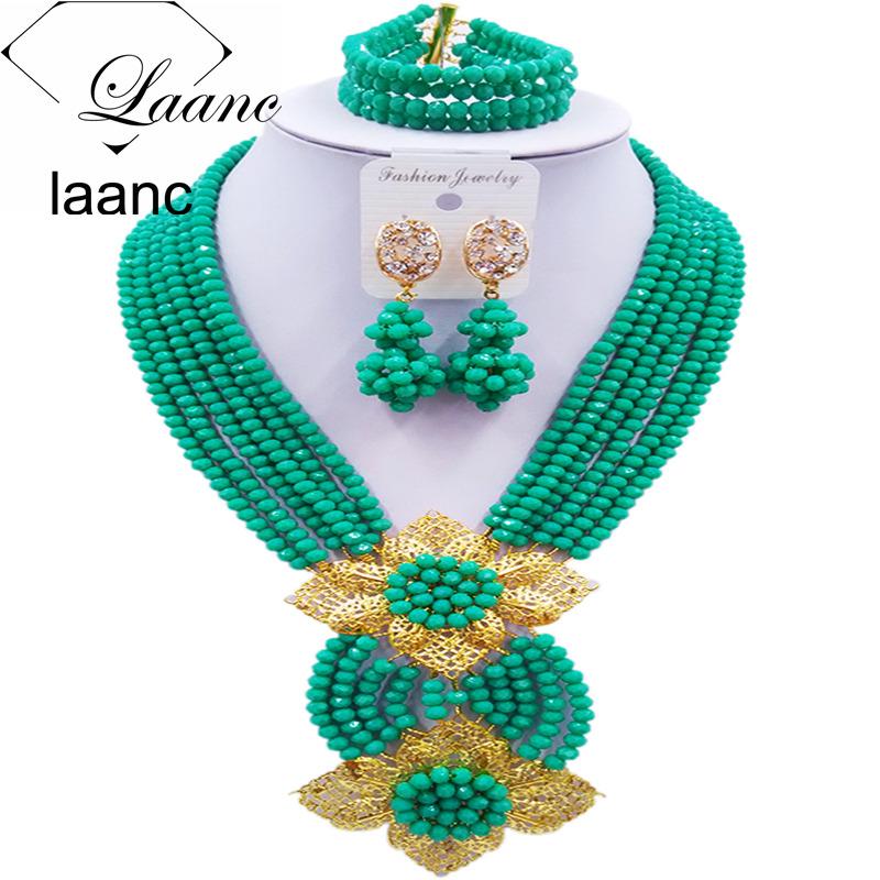 Cyan Green (1)