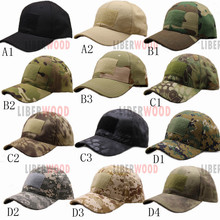 MultiCam Digital Camo Special Force Tactical Operator hat Contractor SWAT Baseball Hat Cap US USMC MARINE CORPS CAP MARPAT ACU