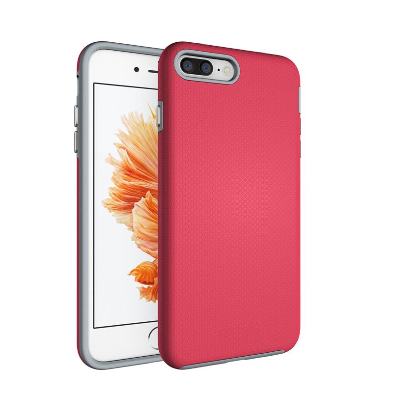 iphone7 plus-27