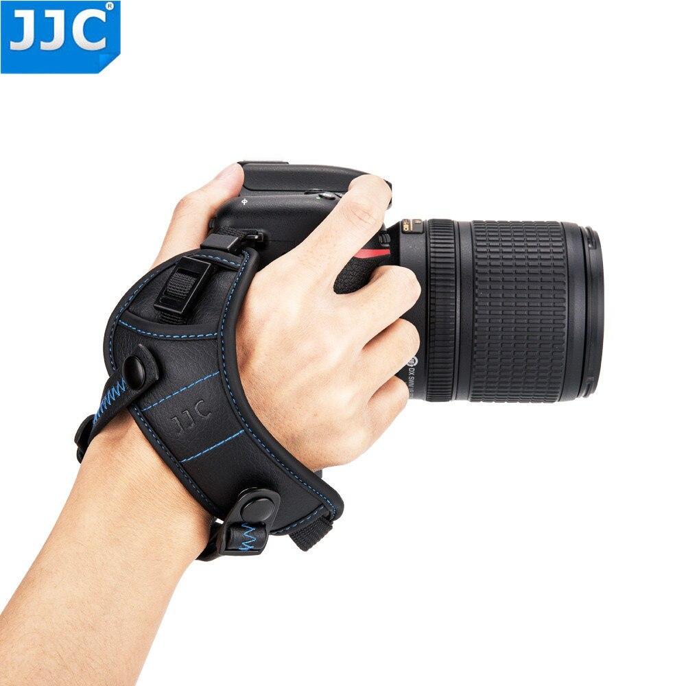 JJC HS-PRO1P(11).jpg