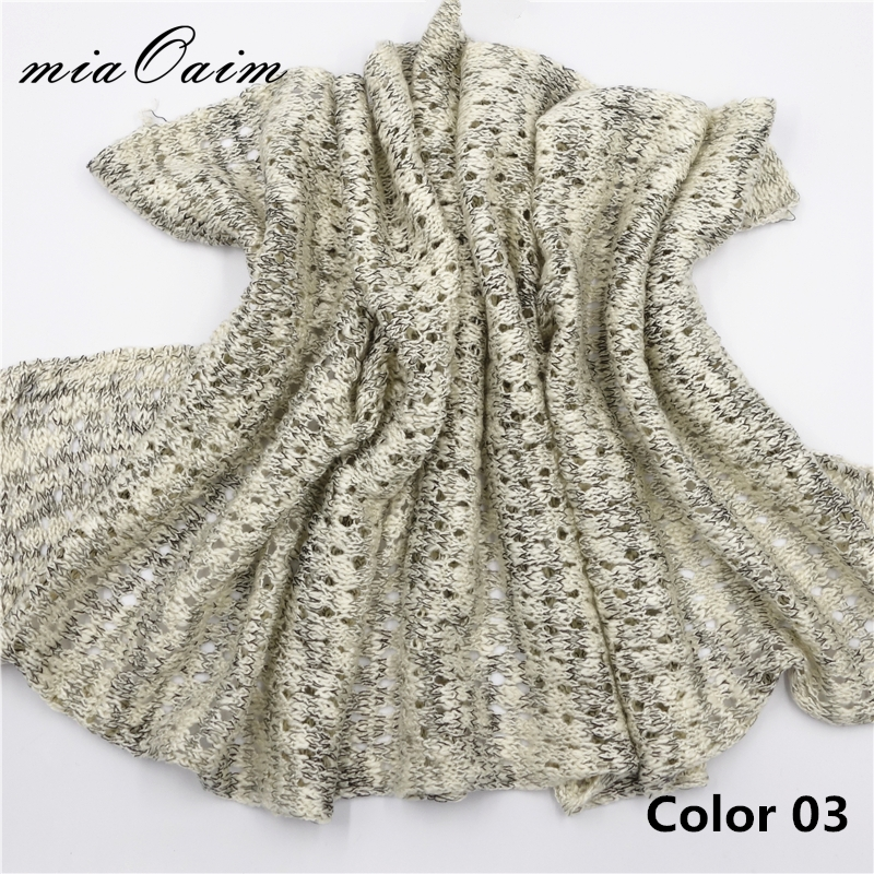 Color 03-2