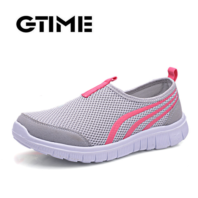 GTIME New Arrival Summer Womens (Unisex) Slip-On Beach Sandals Breathable Comfortable Fisherman Shoes #Y10<br><br>Aliexpress