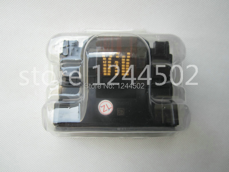 Free shipping New 920A print head for HP Officejet 6000 6500 7000 7500 HP 920A print head<br>