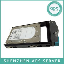 Free shipping 5529301-A for HDS XP24000 5529301-A 600G 15K FC 5529301-A hard disk drive goods in stock and good quality