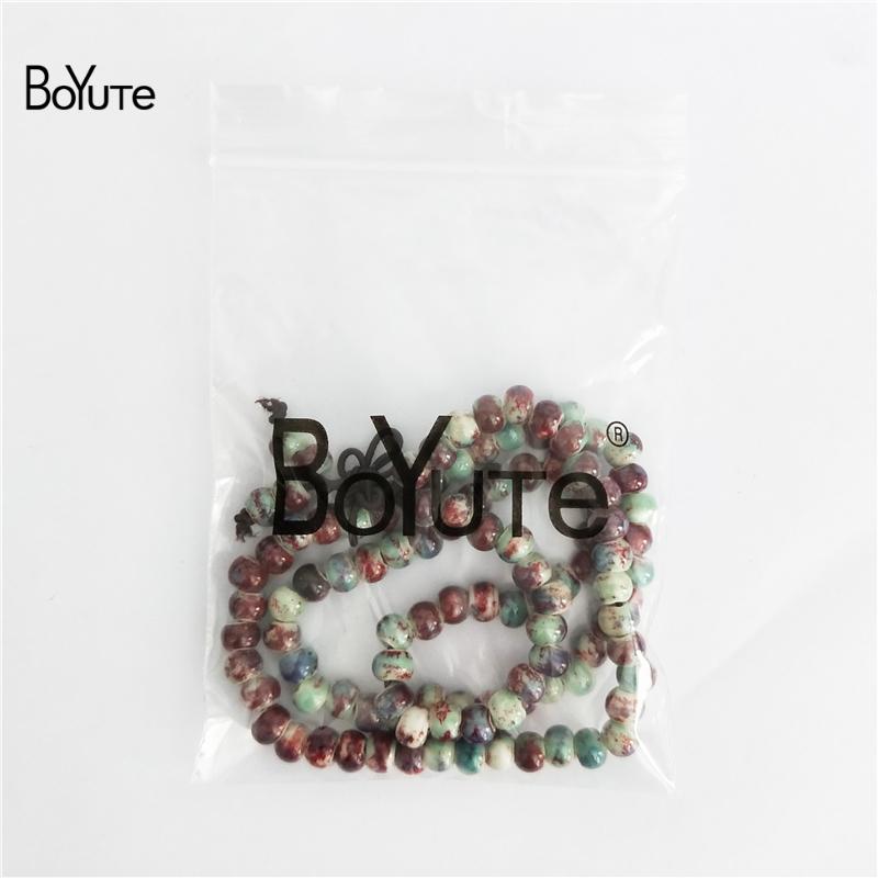 Mala bracelet (4)