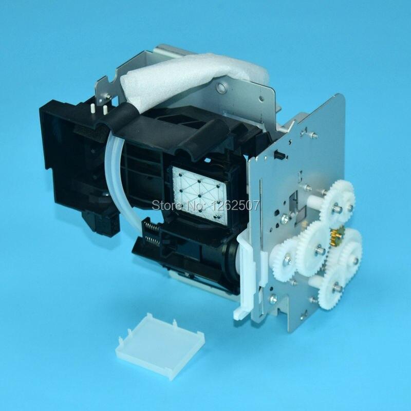 Epson 7800 7880 9800 9880 Mutoh RJ900C VJ1604W VJ1204 (13)