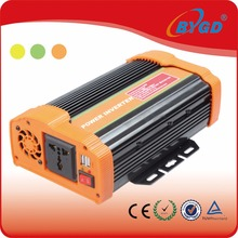 1000W Power inverter dc to ac inverter for solar panel 12v 110v