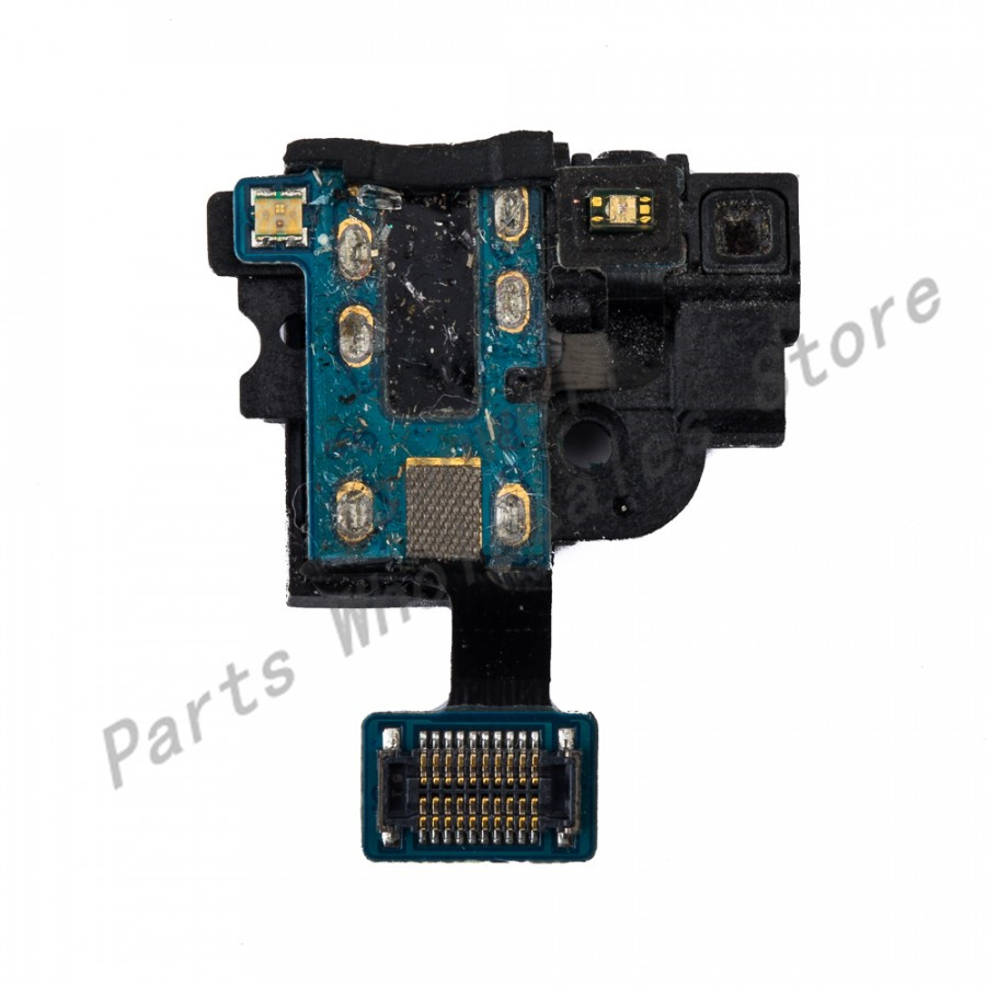 NW_Headphone_Jack_Flex_Cable_for_Samsung_Galaxy_S4_MDSA0181_4