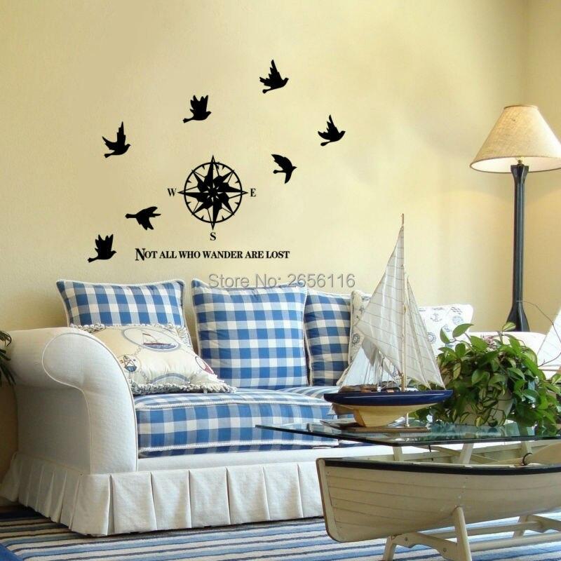 Stunning Bird Wall Decor Images - Wall Art Design - leftofcentrist.com