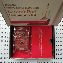 1 pcs x EK-TM4C123GXL Development Boards & Kits - ARM TIVA LaunchPAD