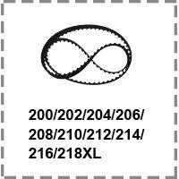 200-218XL