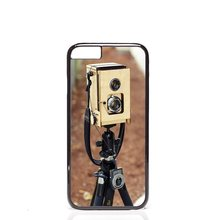 vintage twin reflex camera For Lenovo A6000 A7000 A708T A2010 S850 K3 K4 K5 Note For Coolpad F1 Unique photos print Diy