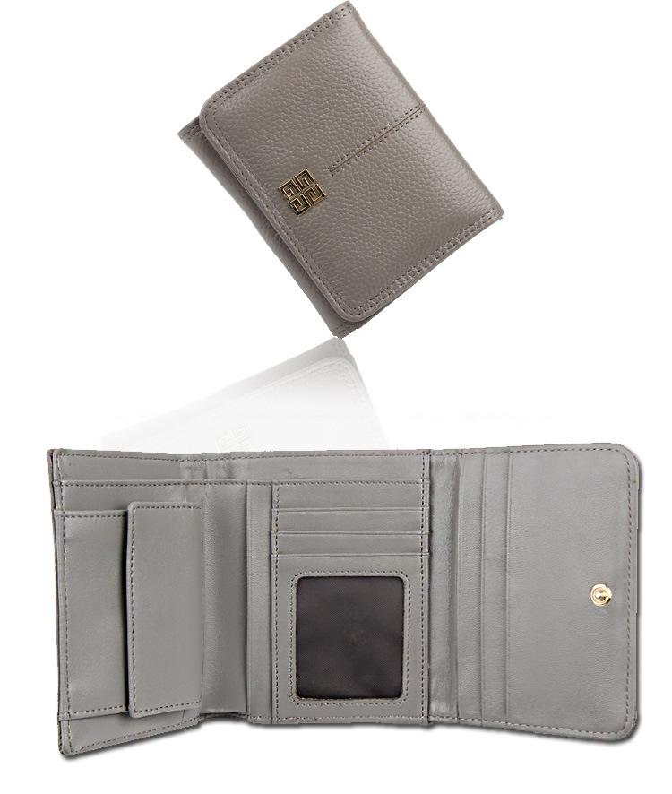 wallet women (1)