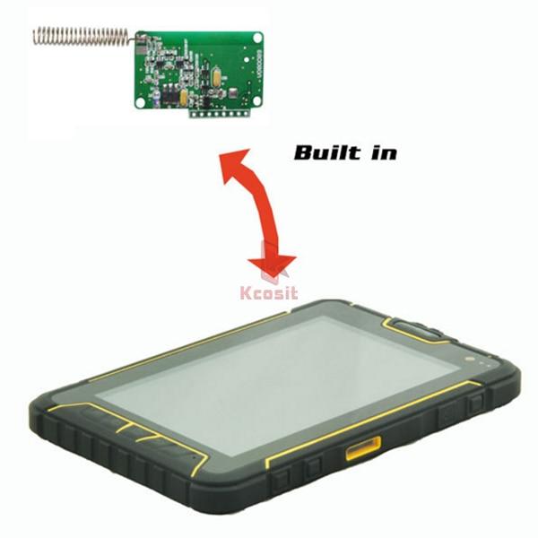 Kcosit K907 Rugged Tablet (8)