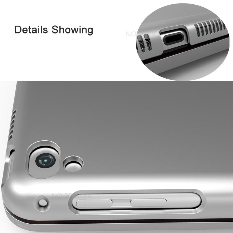 5 Bluetooth Keyboard Wireless with logo