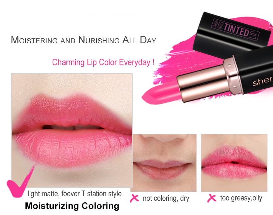 11 moisturizing
