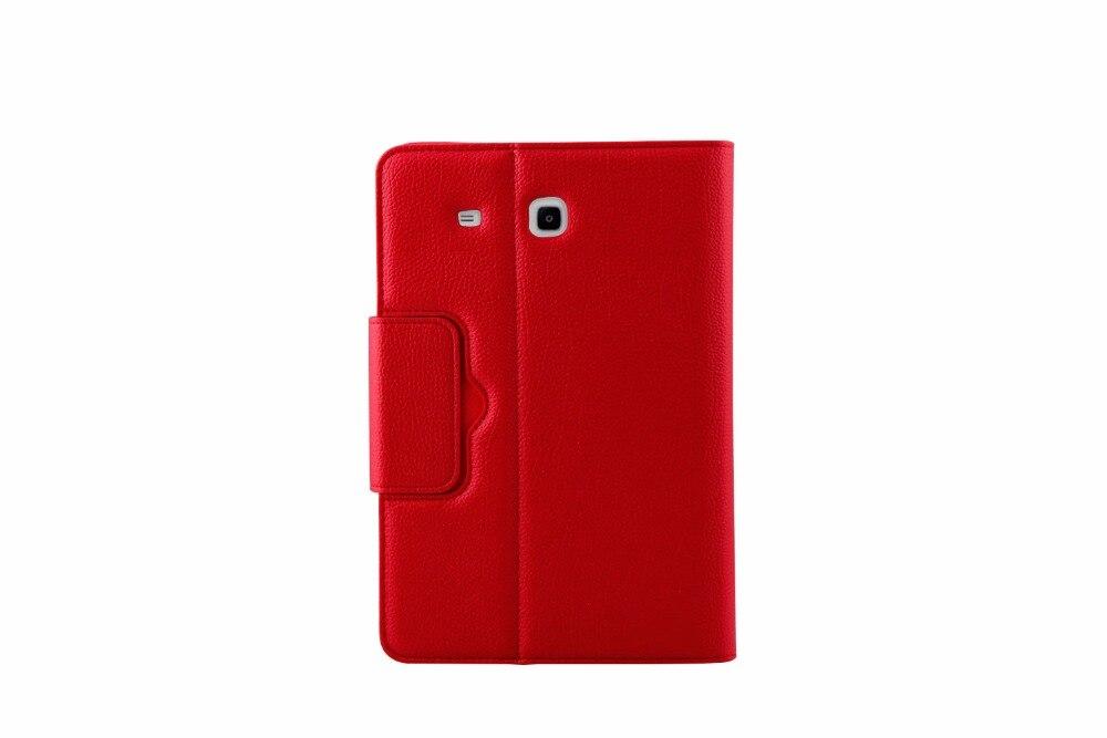 Galaxy Tab.E 9.6T560ABS SA560 (26)