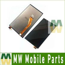1PC /Lot orinigal  LCD +Touch Screen Assembly Digitize For HTC Desire 816 800 D816W Black Color