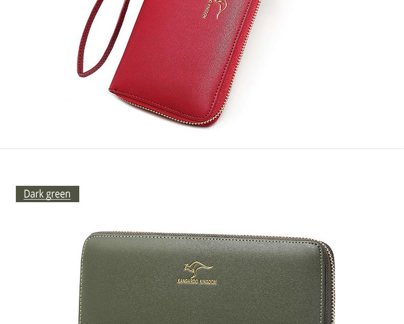 kangaroo-kingdom-women-long-wallet-2_02