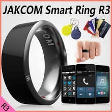JAKCOM R3 Smart Ring Hot sale in HDD Players like reproductor video usb Mtv 1080P Media(China)