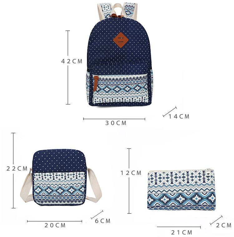 School Backpack (14)_