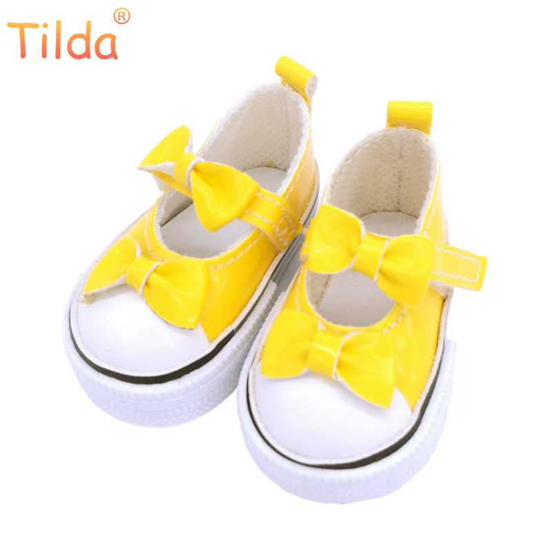 6003 doll shoes-8