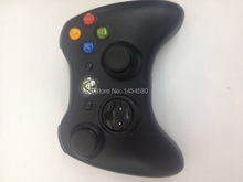 Original For Xbox 360 Controller Wireless Controllers For XBOX 360 Offical Gamepad Joystick Hot selling With Logo