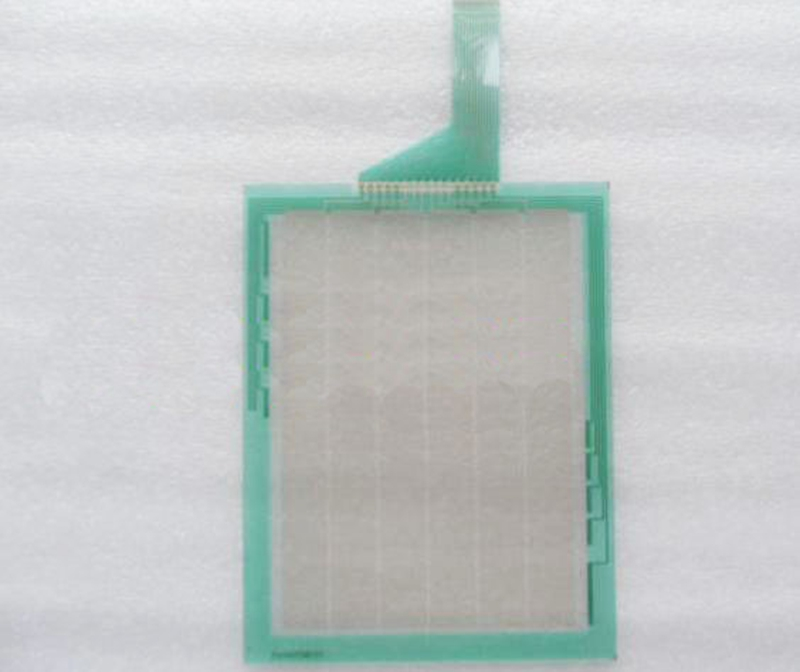 STEC-450 Touch Screen glass new<br>
