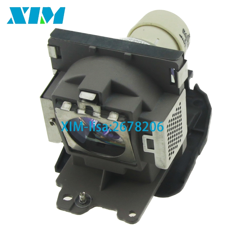 High Quality Compatible Projector Lamp Bulb 5J.J3L05.001 for BENQ EP335D+ / MX713ST / MX810ST -XIM -lisafree shipping<br>