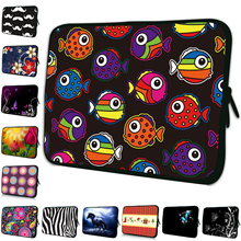 "7 Inch Protector Tablet Bag For Huawei Lenovo HP PC 12 15 14 13 10 17 Inch Women Fashion Computer Bags 13.3""Laptop Notebook Case"