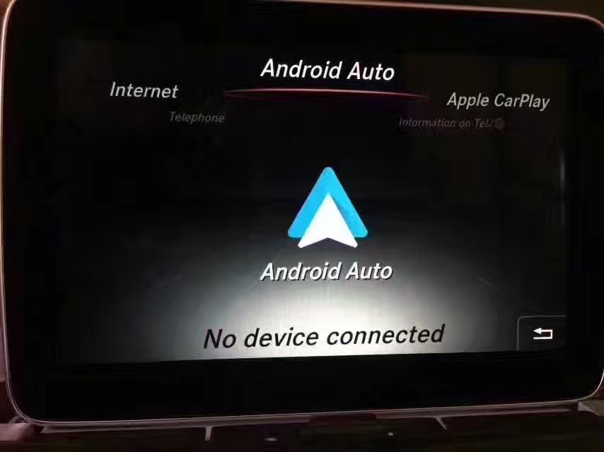 Apple-CarPlay-and-Android-Auto-activation-tool-for-Mercedes-Benz-NTG5-S1 (4)