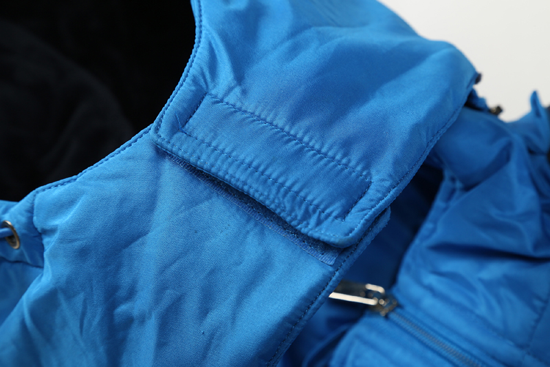 Thermal Sportsuits (7)