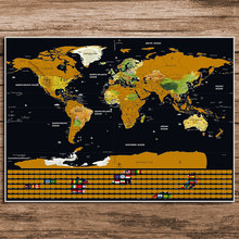 Popular World Map Flag Buy Cheap World Map Flag Lots From China