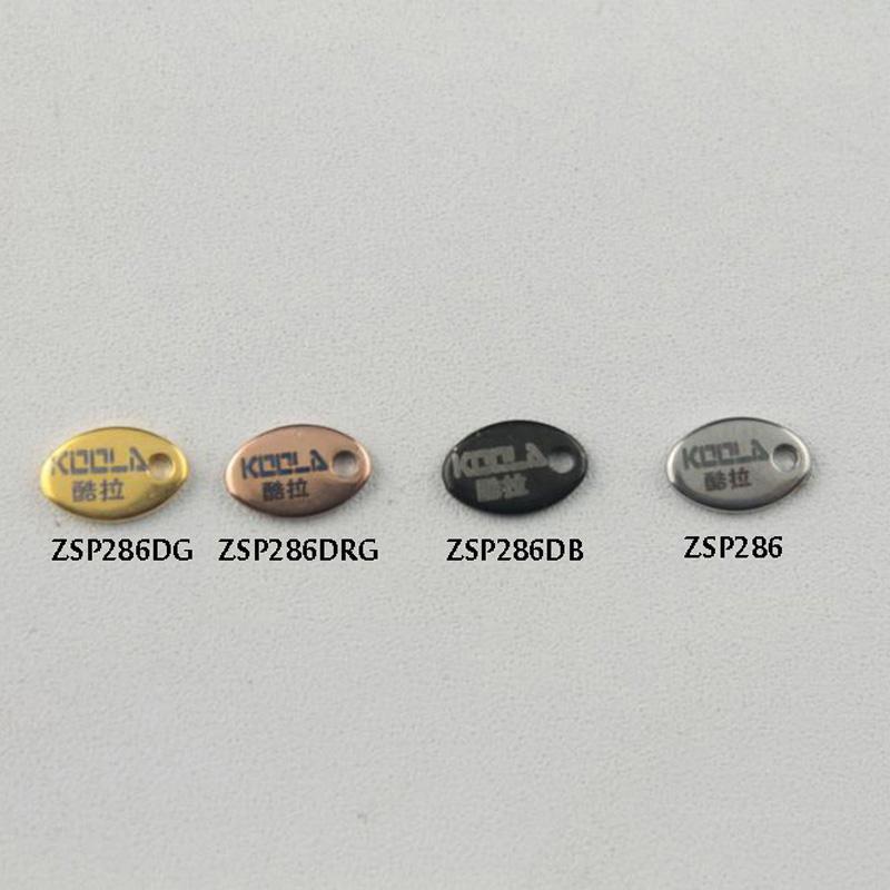 ZSP286-23